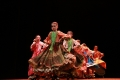 3º Flamenco